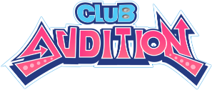 Club Audition M